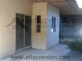 Casa en Venta, Los Naranjos en Linares PRO2364
