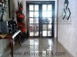 Casa en Venta, Residencial La Española en Monterrey PRO2385