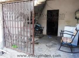 Casa en Venta, Miguel Hidalgo en Guadalupe PRO2388