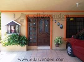 Casa en Venta, Jardines de Tolteca en Guadalupe PRO2404