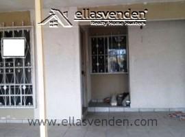 Casa en Venta, Fracc. las Quintas en Guadalupe PRO2488