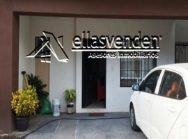 Casa en Renta, Los Castaños Privada Residencial en Apodaca PRO2428