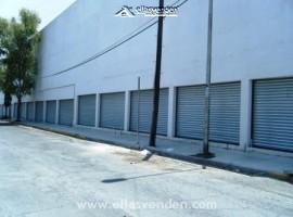 Bodegas en Renta, Las Villas en Guadalupe PRO1821