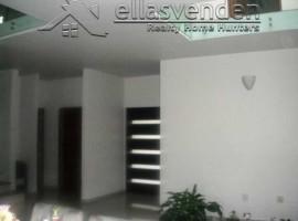 Casas en Venta, Aldaba en Santiago PRO1581