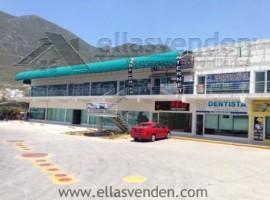 Local en Renta, Estanzuela en Monterrey PRO2353