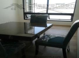 Departamento en Venta, Nuevo Sur en Monterrey PRO2558