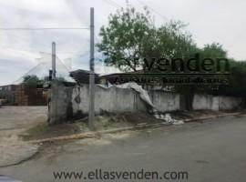 Terreno en Venta, Huinala en Apodaca PRO2516
