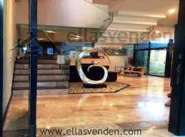Casa en Venta, Olinto en San Nicolas de los Garza PRO2623