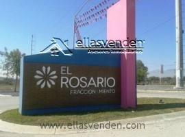 Casa en Renta, El Rosario en Apodaca PRO2685