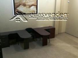 Oficina en Venta, Torres de Santo Domingo en San Nicolas de los Garza PRO2698