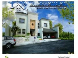 Casa en Venta, La Herradura en Monterrey PRO2705