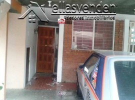 Casa en Venta, Cortijo del Rio en Monterrey PRO2476