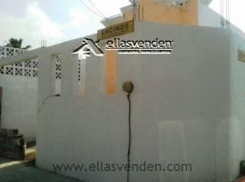 Casa en Venta, Los Encinos en Guadalupe PRO2635