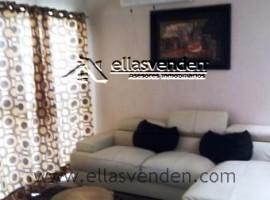 Casa en Renta, Dream Lagoons (Crystal Lagoons) en Apodaca PRO2760