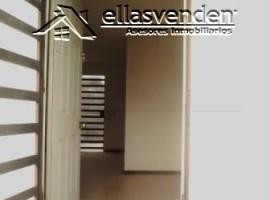 Casa en Renta, Hacienda el Campanario en Apodaca PRO2783