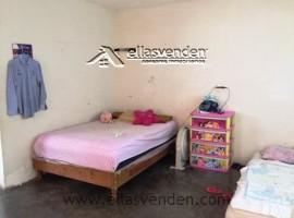 Casas en Venta, Noria Norte en Apodaca PRO2805