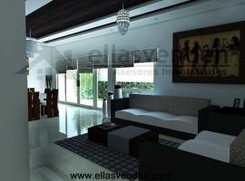 Casas en Venta, Lagos del Vergel en Monterrey PRO2909