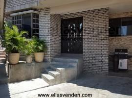 Casas en Venta, Satelite en Monterrey PRO2956
