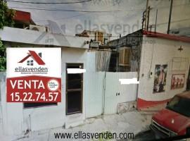 Terreno en Venta, Paraiso en Guadalupe PRO2964