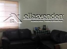 Casas en Venta, Privalia Huinala en Apodaca PRO2960