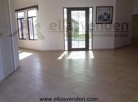 Quintas en Venta, Villaldama en Villaldama PRO2994