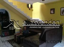 Casas en Venta, Valle Hermoso 1er sector en Guadalupe PRO2999