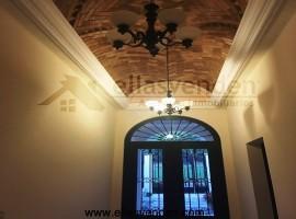 Casa en Venta, Valle Alto en Monterrey PRO3003
