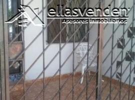 Casas en Venta, Deportivo Lagrange en San Nicolas de los Garza PRO3005