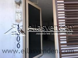 Casa en Venta, Camino Real en Guadalupe PRO3006
