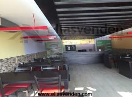 Local en Renta, Contry Tesoro en Monterrey PRO3059