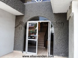 Locales en Renta, Satelite en Monterrey PRO3096