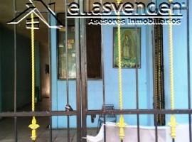 Casa en Venta, Industrias del Vidrio Amp Ote Sec4 en San Nicolas de los Garza PRO2929
