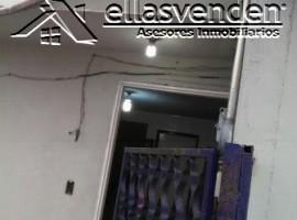 Casas en Venta, Residencial Nogalar en San Nicolas de los Garza PRO3045