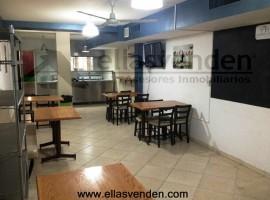 Local en Renta, Contry Tesoro en Monterrey PRO3050