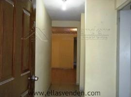 Casa en Venta, Residencial Guadalupe en Guadalupe PRO3057
