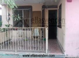 Casas en Venta, Nuevo Repueblo en Monterrey PRO3112