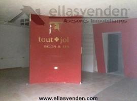 Casas en Venta, Camino Real en Guadalupe PRO3130