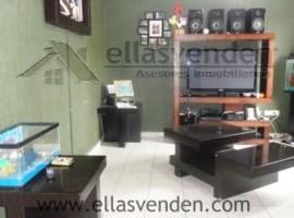 Casa en Venta, Las Villas en Guadalupe PRO2439