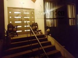 Casa en Venta, Contry en Monterrey PRO3192