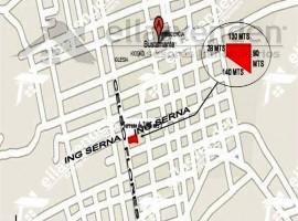 Terrenos en Venta, Bustamante en Bustamante PRO56