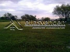 Terrenos en Venta, SCOP en Guadalupe PRO3207