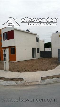 Casas en renta asturias en apodaca pro3206 casas en for Casas de renta en apodaca