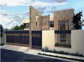 Casas en Venta, Veredalta en San Pedro Garza Garcia PRO3285