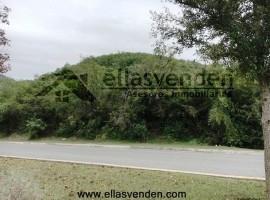 Terrenos en Venta, Valle Alto en Monterrey PRO3202
