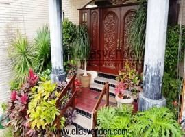 Casa en Venta, Contry Sol en Guadalupe PRO3326