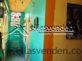 Casas en Venta, Nueva Esperanza en Gral. Escobedo PRO3394