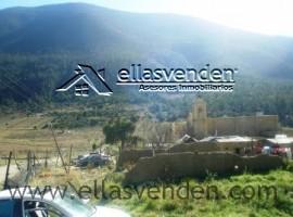 Terrenos en Venta, Los Lirios en Arteaga PRO1995