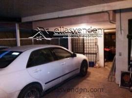 Casas en Venta, Lindavista en Guadalupe PRO2514