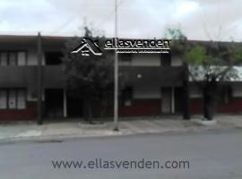 Edificios en Venta, La Purìsima en Guadalupe PRO2722