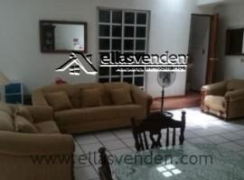 Casas en Venta, Fracc. Parque la Talaverna en San Nicolas de los Garza PRO2832